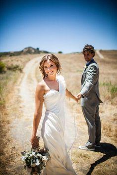 Dramatically Unique Wedding Couple Photo Shoot Idea Weddceremony