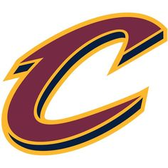 The Cleveland Cavaliers, often referred to as the Cavs, are an American professional basketball team based in Cleveland, Ohio. The Cavs compete in the National Basketball Association (NBA) as a member of the league's Eastern Conference Central Division. Halloween Costume Shop, Halloween Costumes For Kids, Cavs Logo, Cavaliers Cleveland, Letras Abcd, Kids Party Supplies, Party Stores, Basketball, Usa