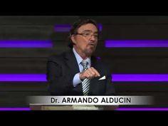 ¿CÓMO ESTUDIAR LA BIBLIA? | Dr. Armando Alducin. Predicaciones, estudios... Canal E, Youtube, Bible, Videos, How To Study, Bible Studies, Spiritual Growth, Spirituality, Walking