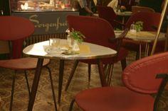 berlin_café sorgenfrei