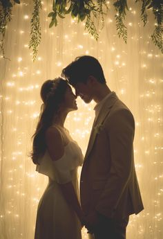 Pre Wedding Poses, Pre Wedding Photoshoot, Wedding Shoot, Wedding Couples, Dream Wedding, Wedding Kiss, Indian Wedding Couple Photography, Wedding Photography Poses, Korean Couple Photoshoot