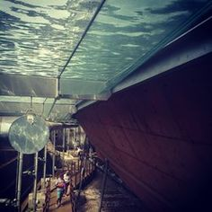 Brunel's ss Great Britain - Museums - Bristol - Reviews - Photos - Yelp