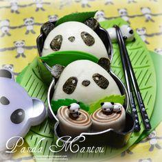 Bento for kids Kawaii Bento, Cute Bento, Japanese Food Art, Cute Food, Funny Food, Pretty Cupcakes, Sushi Art, Bento Recipes, Bento Box Lunch