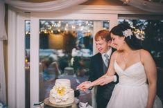 10 jeitos de fazer um casamento simples sem deixar de ser especial