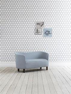 Wallpaper By Lassen