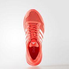 innovative design 761a0 93ee5 adidas - adizero Adios 3.0 Shoes Puma Platform, Platform Sneakers, Adidas, Adizero  Adios
