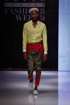 latest african fashion look 566 Africa Fashion, African Men Fashion, Ethnic Fashion, Mens Fashion, Fashion Outfits, Fashion Menswear, Fashion Tips, Ankara Styles For Men, African Fashion Designers