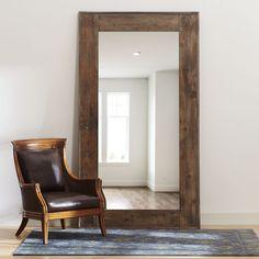Lohr Mirror