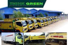 Company Profile - Think Green Tenang Jaya 02