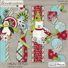 How to Make A Paper Bag Scrapbook – Scrapbooking Fun! Christmas Scrapbook Layouts, Scrapbook Borders, Scrapbook Titles, Scrapbook Embellishments, Scrapbook Sketches, Scrapbook Page Layouts, Scrapbook Paper Crafts, Scrapbook Cards, Christmas Border