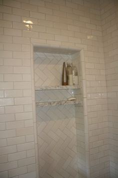 Rob's Bathrooms - traditional - bathroom - san francisco - robert kelly