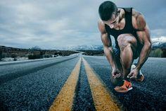 Atletizm-Koşu