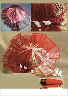Pamela 1 Bobbin Lace Patterns, Couture, Old And New, Diy And Crafts, Pictures, Inspiration, Clothing, Pom Poms, Lace Flowers