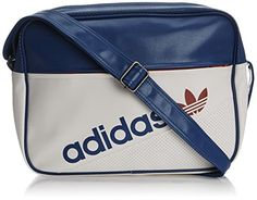 9de797be71f6 adidas Tasche Perforated Airliner