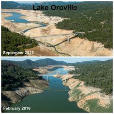 283 Best Butte country, CA images in 2018 | Oroville