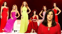 Radar Online   Jacqueline Laurita Set To Return To 'Real Housewives Of New Jersey'