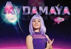 Ayda Maya