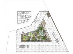 U:AFFAIRESPZB-ParisPRODUCTION�2_esquisse�3_dessins�2_plansPZB-ESQ-PLS03 A3-500-PDF (1)
