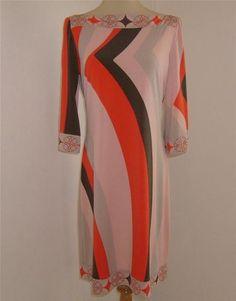 Ali Ra Dress