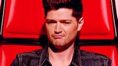 DAnny O'Donoghue and Glen Power - Yahoo Image Search results