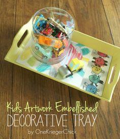 41 Best Kid Crafts Crafts For Kiddos Images Easy Crafts For Kids