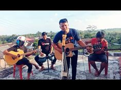 Denny Caknan - LOS DOL Cover Dangdut Akustik Koplo Alakadarnya - YouTube Cover, Youtube