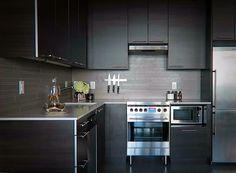 Interior Design Project! #kitchen #interiordesign #homedecor #condo