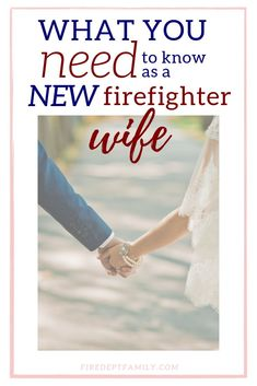 All the important things you need to know when you seal the deal and become a new firefighter wife. Firefighter Training, Firefighter Family, Firefighter Decor, Female Firefighter, Volunteer Firefighter, Firefighters Wife, School Staff, Sunday School, Love Your Life