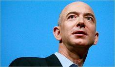 아마존의 수장인 제프 베조스의 천재성을 보여주는 14개의 명언 (14 Jeff Bezos Quotes That Show Why Amazon's Boss Is A Total Genius)