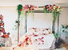 Honeymoon Night, Romantic Honeymoon, Cozy Bedroom, Bedroom Decor, Bedroom Ideas, Closet Bedroom, Dream Bedroom, Kids Bedroom, Brides Room