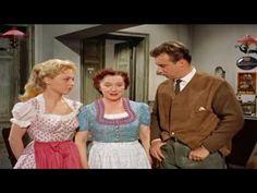 Film Wehe, wenn sie losgelassen 1958