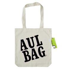 Aul Bag Tote Shopper