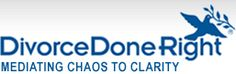 Divorce Done Right™ offers divorce mediation services at over 20 offices throughout Pennsylvania, New Jersey, Delaware and South Florida.