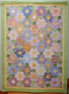Image from http://www.kathrynquilts.com/uploads/3/9/9/2/3992924/9984287.jpg?575.