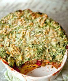 recepten vegan coleslaw cookie and kate - Vegan Coleslaw I Want Food, Feel Good Food, Vegan Coleslaw, Vegetarian Recipes, Healthy Recipes, Veggie Dinner, Happy Foods, Healthy Cooking, Soul Food