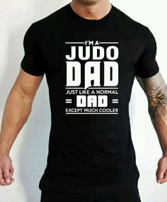 Evolution of Judo-Womens Funny T-shirt Martial Arts MMA Fighting Training Top