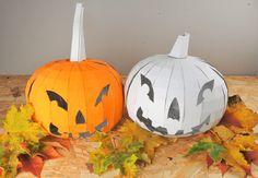 Pumpkin DIY Diy Pumpkin, Pumpkin Carving, Blog, Art, Art Background, Kunst, Pumpkin Carvings, Blogging, Performing Arts
