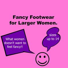 Shoes that fit, Fancy Ballet flats in large women's shoes www.fancyshoel...