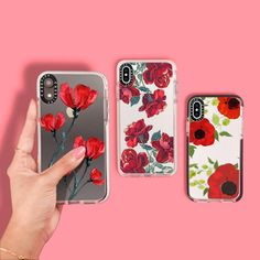 36 Best Cool Protective iPhone XR Cases images in 2019