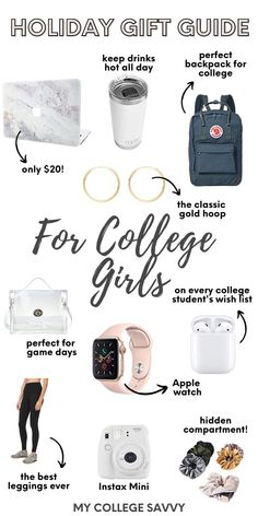 900 College Student Gift Ideas College Student Gifts College Gifts Care Package
