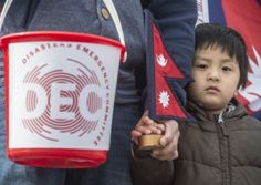 The Scotsman on today's Scottish launch of the @DECappeal to help survivors of the Nepal quake http://www.scotsman.com/news/scots-charity-drive-for-nepal-disaster-begins-1-3756645