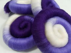 Your place to buy and sell all things handmade True Colors, Colours, Twitch Tv, Yarns, Spinning, Fiber, Community, Content, Cat