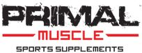 When choosing among weight lifting supplements, you have to do background research on them first. There are plenty of weight gain supplements in today's market and the only way you can find the best supplement for bodybuilding is to do your homework. Weight Lifting Supplements, Best Muscle Building Supplements, Hand Weight Sets, York Fitness, Best Bodybuilding Supplements, Muscle Builder, Bulk Up, Workout Regimen, Fitness Magazine