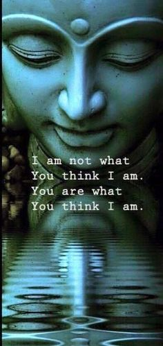 Buddha wisdom ..* I have learned this - with my heart and soul this past year. ... It is an amazing truth... and it can be heartbreaking...