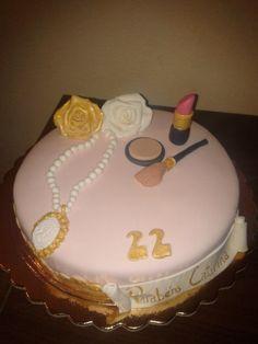 vintage cake www.facebook.com/criaideia