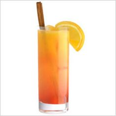Orange Sherbert Punch on Pinterest | Orange Sherbert, 7 Up and Punch