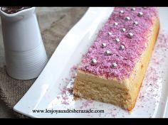 Gateau au lait concentré sucré ( facile, rapide) - Les joyaux de sherazade : Recettes de cuisine, faciles et rapides
