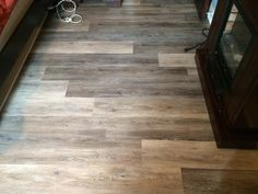 Giambri's Flooring and Custom Blinds - About - Google+