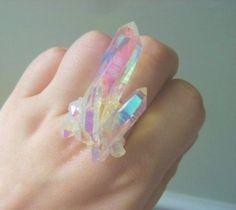 kv4erj-l-610x610-jewels-ring-crystal-rainbow-holographic-hologramme-hologram-holo-jewelry-quartz-multicolored.jpg (610×544)