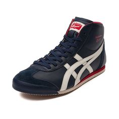 huge discount 213b9 b2608 12 Best Onitsuka Tiger images in 2014 | Sneakers, Onitsuka ...